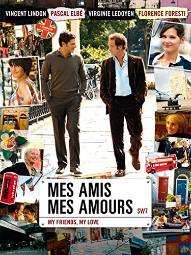 mes-amis-mes-amours-my-friends-my-loves
