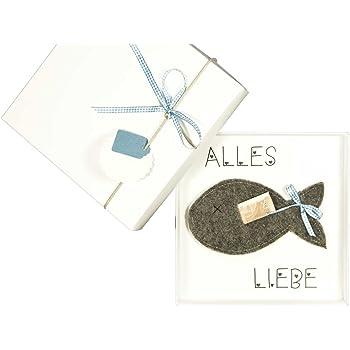 Amazonde Geldgeschenk Verpackung Geschenk Zur Taufe Konfirmation