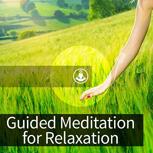 Guided Meditation for Relaxation - Extended Deep ...
