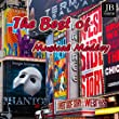The Best of Musical Medley 1: Phantom of the Opera / The Music of the Night / All I Ask of You / Angel of Music / Whishing You Were Somehow Here Again / Smoke Gets in Your Eyes / Tonight / I Feel Pret