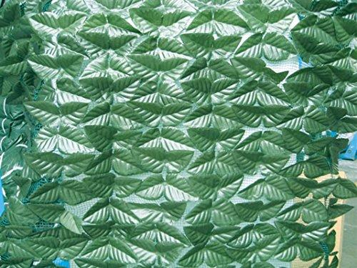 arelle-sempreverdi-lauro-light-mt100x300-confezione-da-1pz