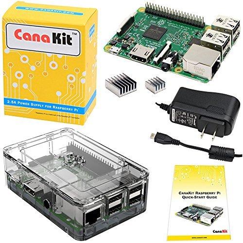 BeagleBone - Computers & Accessories > Components > Barebones