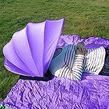 Best plage abri - Pare-soleil pour plage, camping, extérieur - Tente personnelle Review