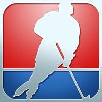 Hockey Nations 2010