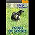 Youri de Serbie- Un récit véridique.
