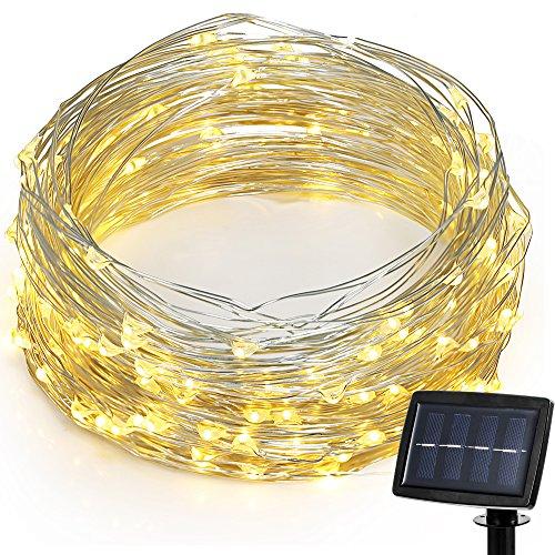 luci-di-natale-da-esterno-energia-solare-150-led-fairy-string-lights-filo-di-rame-22m-7218-ft-grde-i