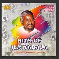 Hits of Ilaiyaraaja-Vol. 2