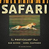 Safari by Dan Kainen (2014-09-25)