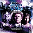 Doctor Who - The Reaping (Big Finish)