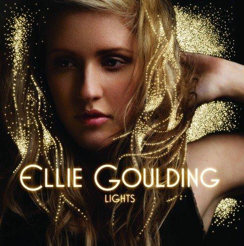 Ellie Goulding – Lights