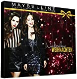 Maybelline New