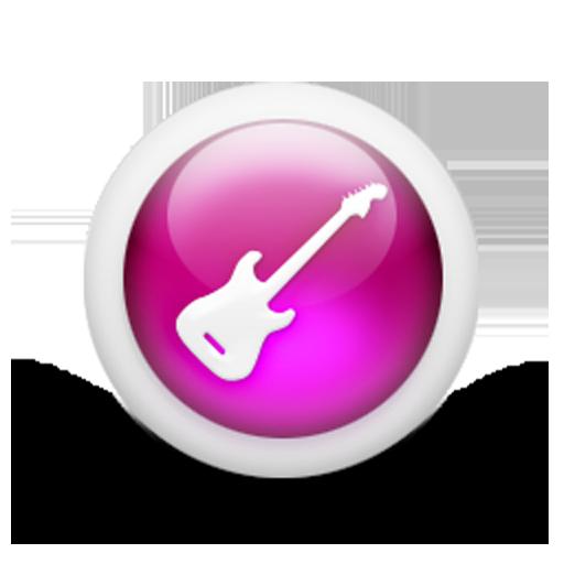 Soundboard tones