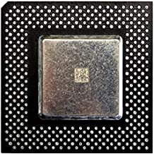 Intel Celeron SL36C 366MHz/128KB/66MHz FSB Socket/Sockel 370 PC-CPU FV524RX366 (Zertifiziert und Generalüberholt)
