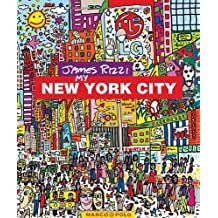 My New York City (Marco Polo )