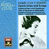 Opera Arias and Songs [Import anglais]