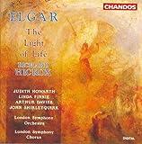 Elgar: Light of Life (The)