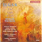 Elgar: Light of Life (The)