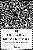 'Die Verschworenen (Eleria-Trilogie 2)' von Ursula Poznanski