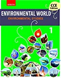 Environmental World-1