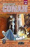 Detektiv Conan 94 - Gosho Aoyama