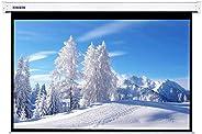 SNOWMOKEE 120