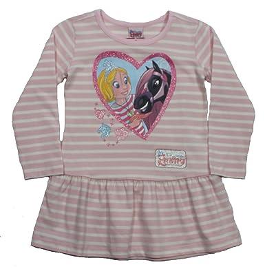 Disney prinzessin mit rosa kleid