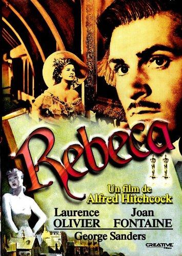 rebeca-dvd