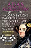 Ada's Algorithm: How Lord Byron's Daught...