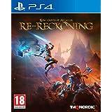 Kingdoms of Amalur Re-Reckoning (PS4)