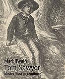 'Tom Sawyer' von Mark Twain