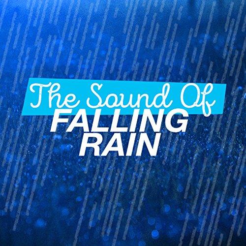 Fleeting Rain