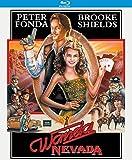 Wanda Nevada [USA] [Blu-ray]