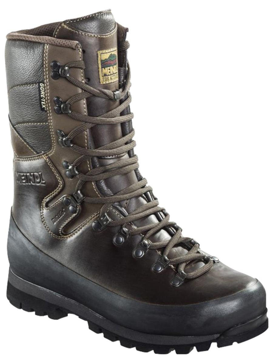 61Dt0TUoesL - Meindl Dovre Extreme GTX - wide Boots