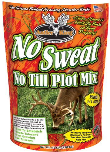 cuerno-king-no-sweat-siembra-seed-mix