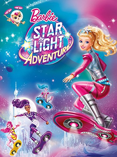 barbie-star-light-adventure
