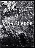 Gilles Peress: The silence - Rwanda