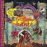 Château hanté (pop up)