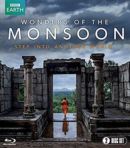 wonders-of-the-monsoon-bbc-blu-ray