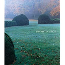 The Wirtz Gardens by Patrick Taylor (2004-08-02)