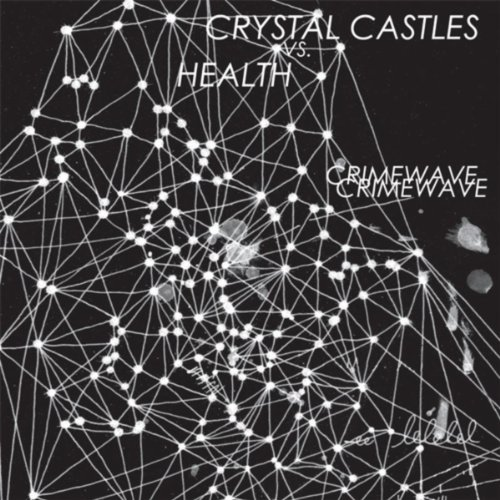 Crimewave (Keith remix)