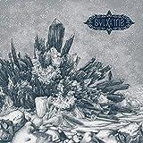 Anklicken zum Vergrößeren: Sylvaine - Atoms Aligned,Coming Undone (Audio CD)