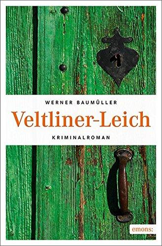 Baumüller, Werner: Veltliner-Leich