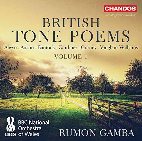 british-tone-poems-vol-1