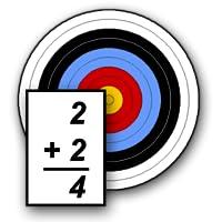Archery Score