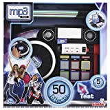 Simba Toys 106833326 - My Music World I-Mixer