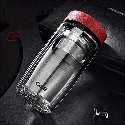 syxng-hombres-y-mujeres-portable-tazas-doble-cristal-aislamiento-de-calor-filtro-de-malla-casa-negoc