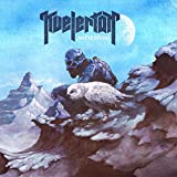 Kvelertak: Nattesferd (Audio CD)