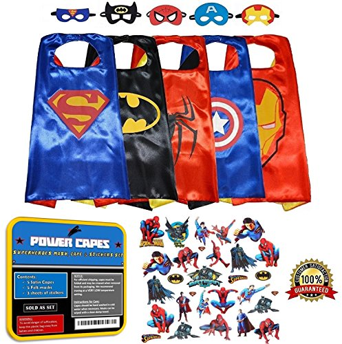 power-capes-the-only-set-of-5-superhero-costumes-dress-up-for-kids-comics-cartoon-heroes-cape-and-ma