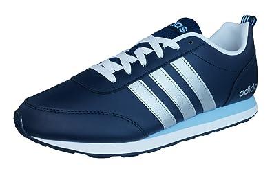 Details zu adidas City V Racer 2.0 Herren Sneaker Schuhe