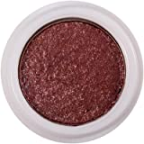 Maxpex Professional Single Makeup Glitter Shimmering Colors Baked Eyeshadow Metallic Eye Cosmetic Palette Gift for Women Girl